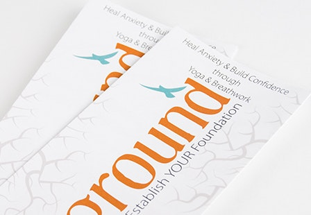 70LB Text<br/>Premium Uncoated 01